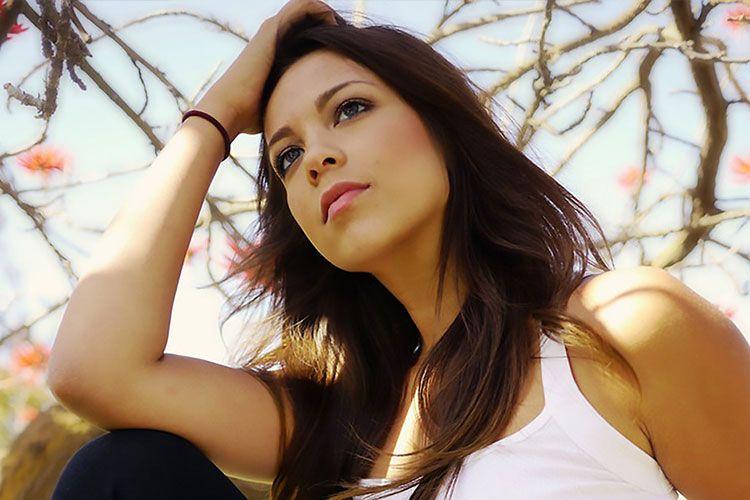 Solutions contre la chute des cheveux
