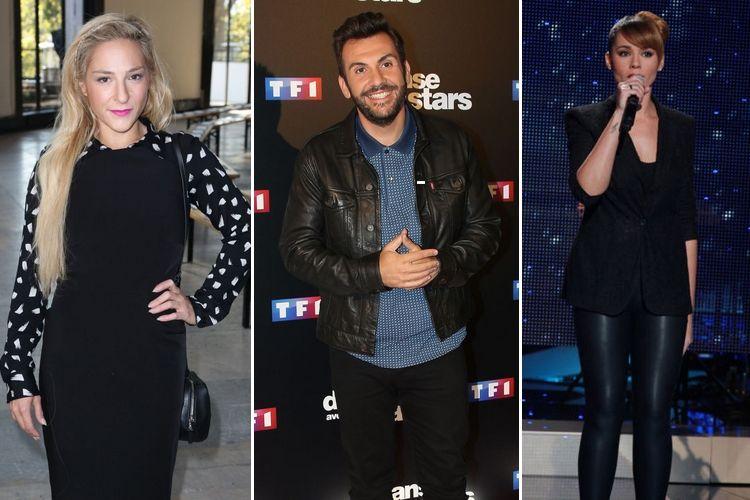 Avant/Après : les pertes de poids spectaculaires des stars françaises