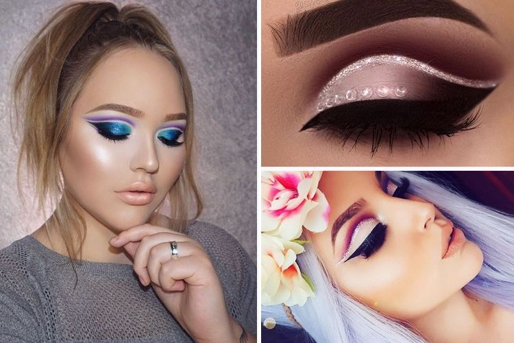 Cut crease : Comment réaliser un maquillage cut crease ?