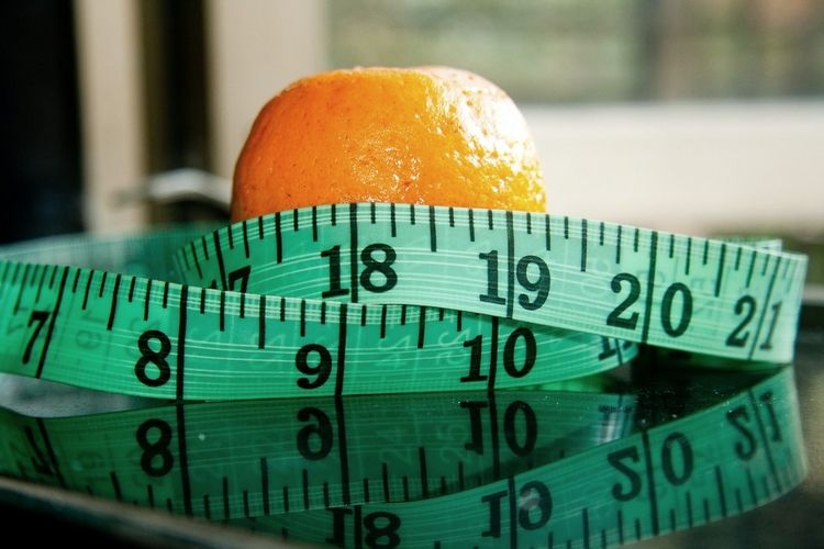 Lutter contre la cellulite : les bons gestes