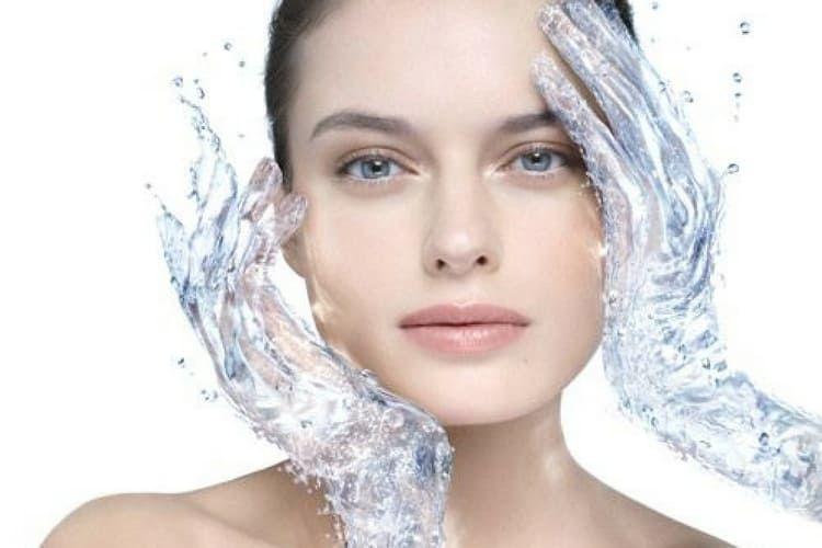 Quel est l'intérêt de l'eau micellaire ?