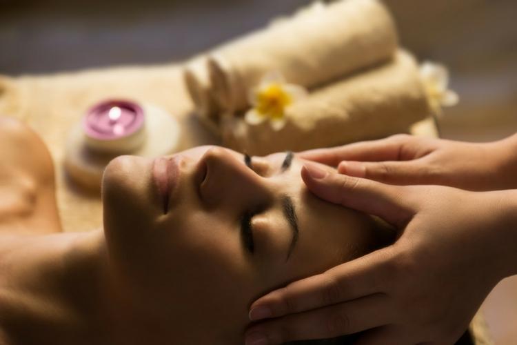 Le Kobido : l'art japonais du massage du visage