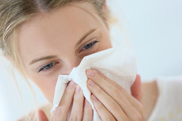 Remèdes pour lutter contre les maux de l'hiver