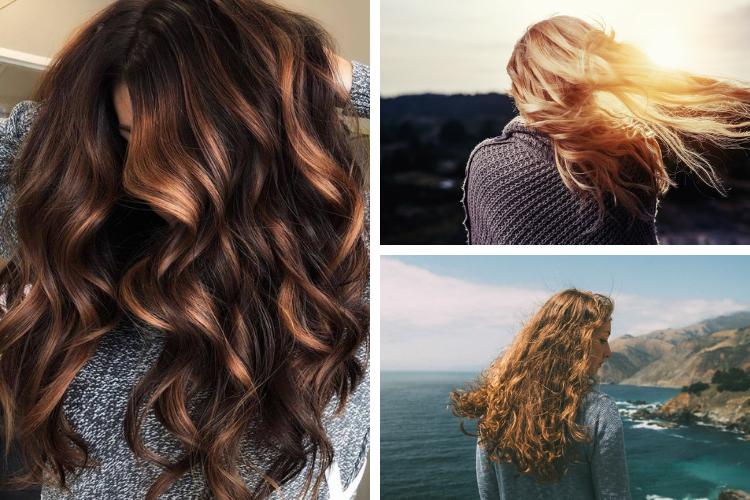 Comment éclaircir ses cheveux ?