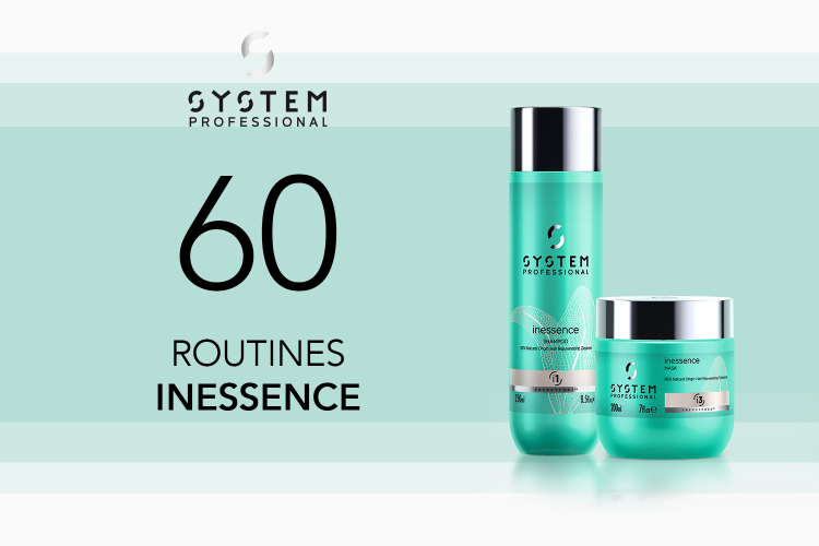 60 routines Inessence de System Professional à tester