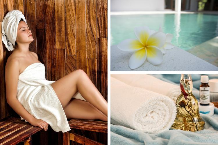 Week-end au spa : lequel choisir ?
