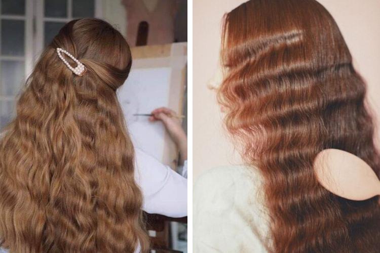 Comment choisir sa brosse à cheveux ?