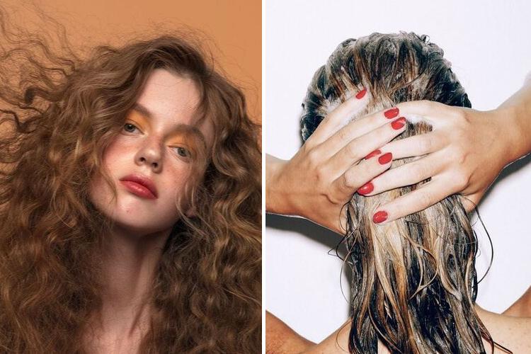 Fin de l'été : comment lutter contre la perte de cheveux