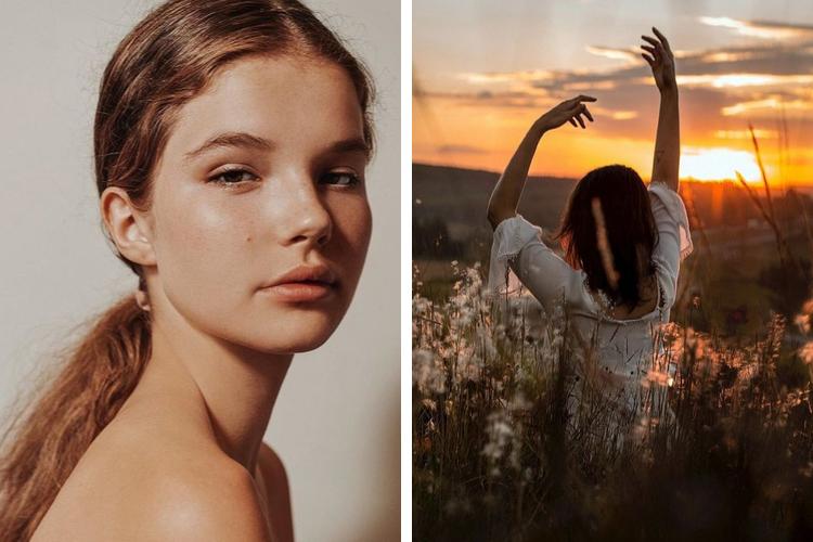 Passer à la beauté naturelle et bio en 5 étapes