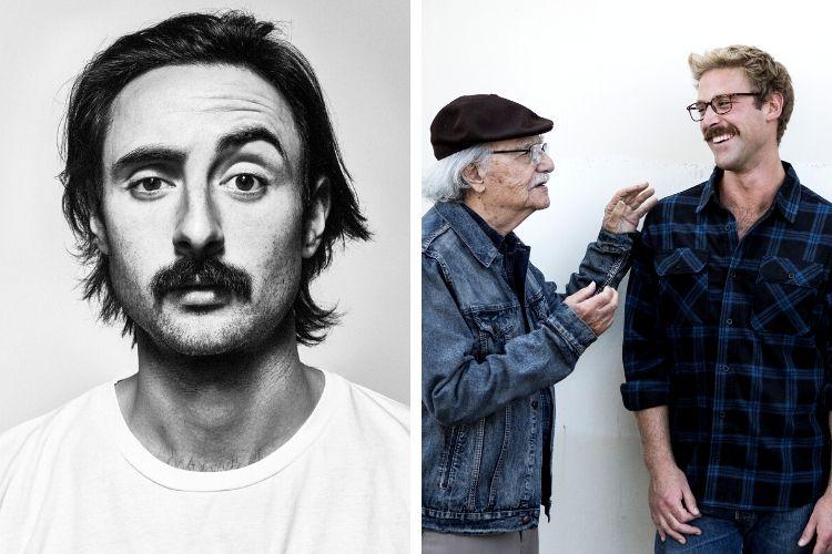 Movember : les marques qui s'engagent pour les hommes