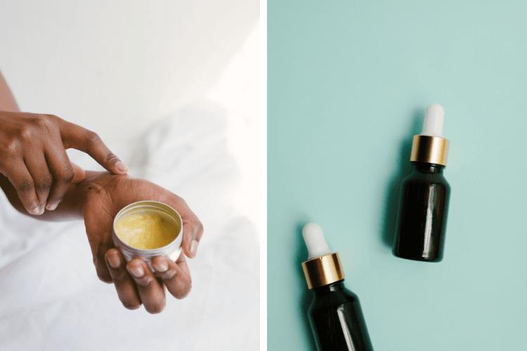 Les meilleurs kits de cosmétique DIY