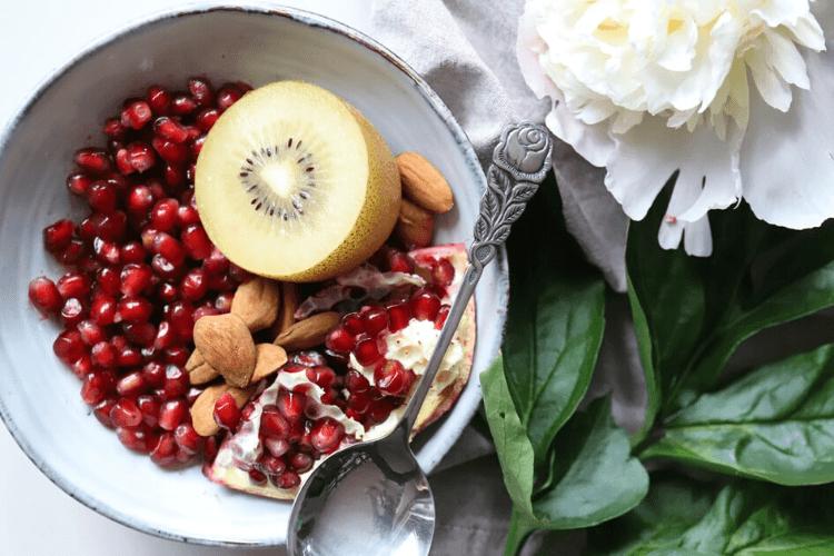 Quels aliments antioxydants choisir ?