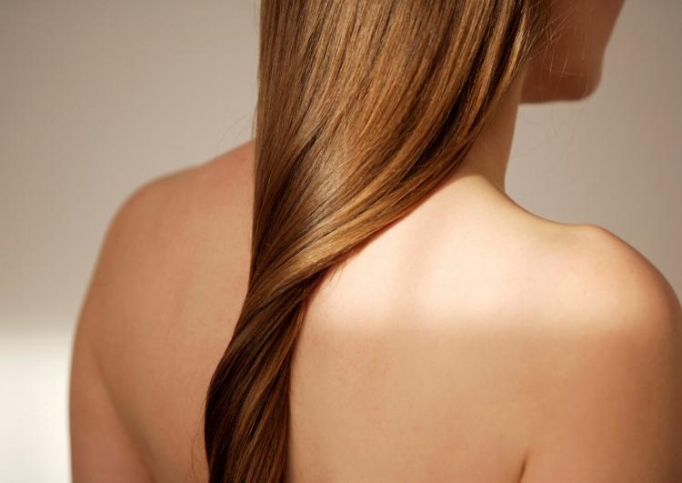 Comment bien se lisser les cheveux ?