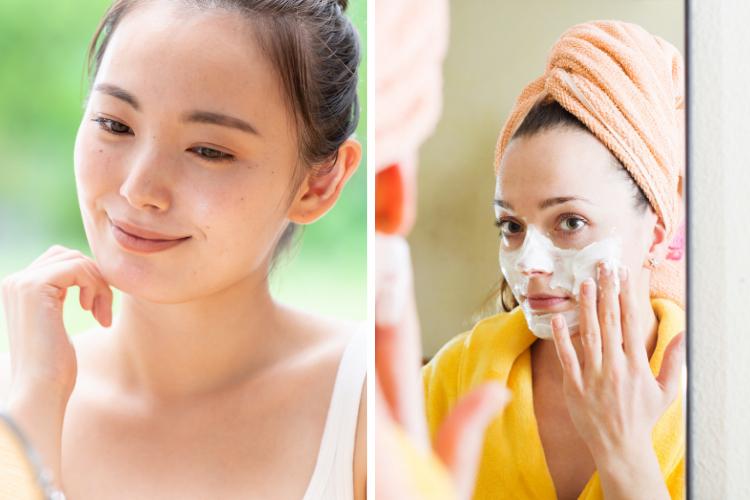Quoi de neuf au rayon cosmétique anti-taches ?