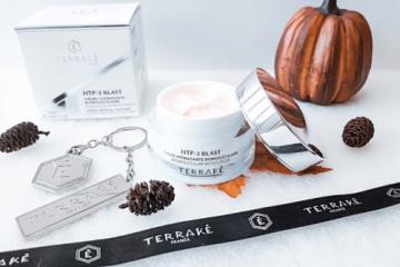 60 Crèmes Hydratantes Biomoléculaires de TERRAKÉ : les Beauties vous partagent leur avis