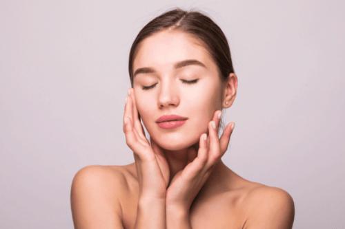 Une routine beauté minimaliste pour prendre soin de votre peau !
