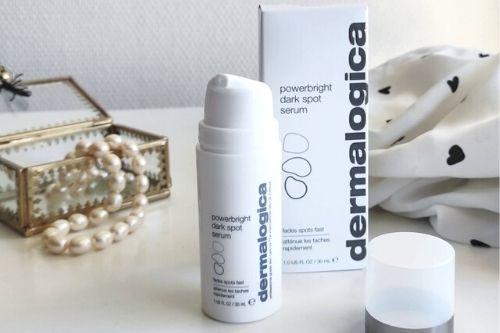 Routine skincare Dermalogica : les beauties vous partagent leur avis !
