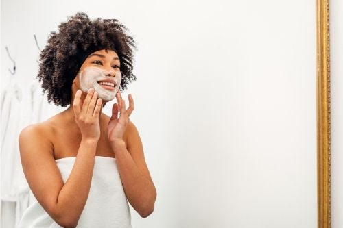 Diagnostic de peau en ligne : lequel choisir ?
