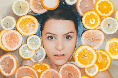 Nutricosmétique : les bienfaits du collagène sur la peau
