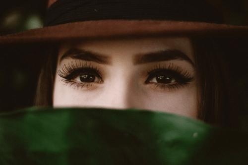 Le microblading : l'effet naturel pour vos sourcils !