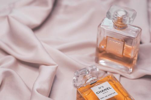 Comment trouver le parfum idéal ?