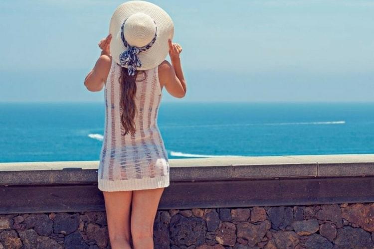 Allergie au soleil : que faire contre la lucite estivale ?