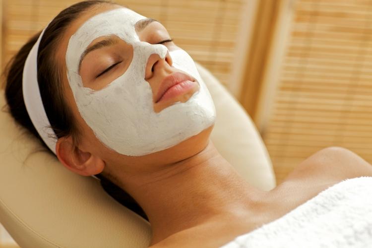 Argile blanche : les bienfaits de l'argile blanche pour la peau