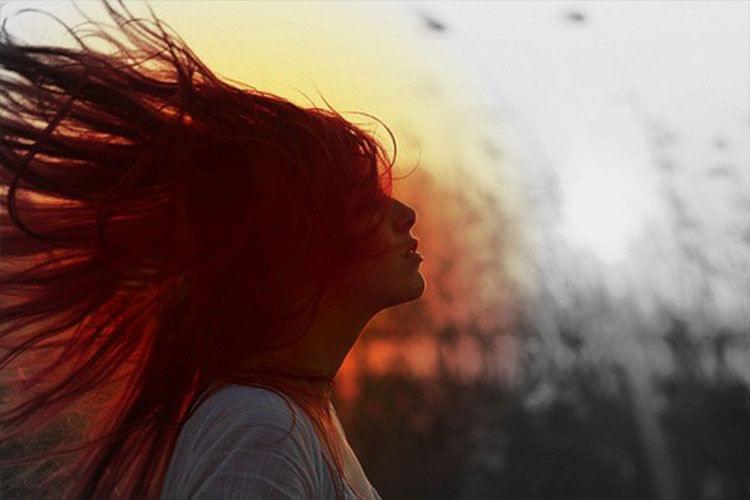 10 Conseils pour lutter contre les cheveux gras