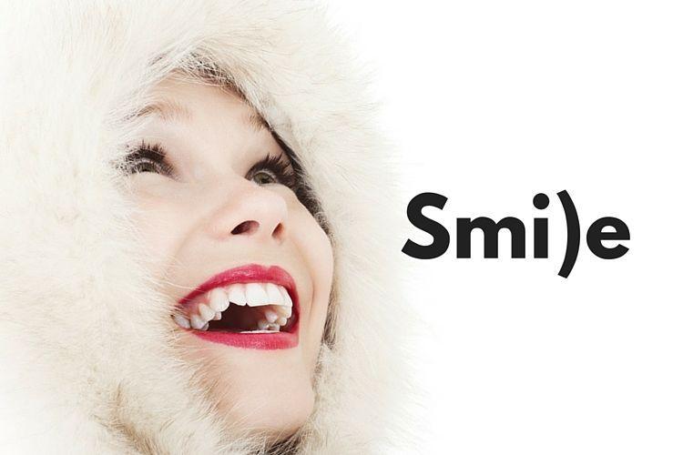 Astuces pour avoir un sourire éclatant