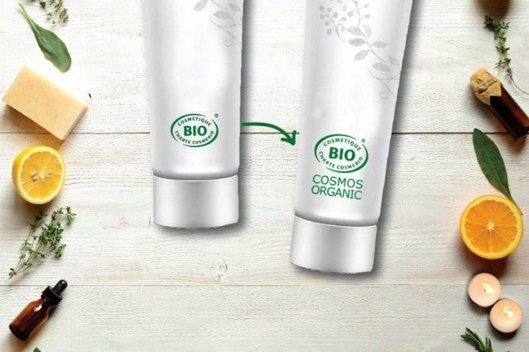Cosmos Organic: les cosmétiques bio ont leur label européen