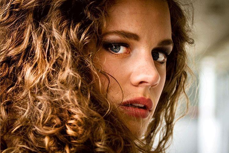 DIY : préparer un soin hydratant pour les cheveux