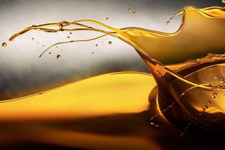 Les 6 meilleures huiles sèches pour l'été