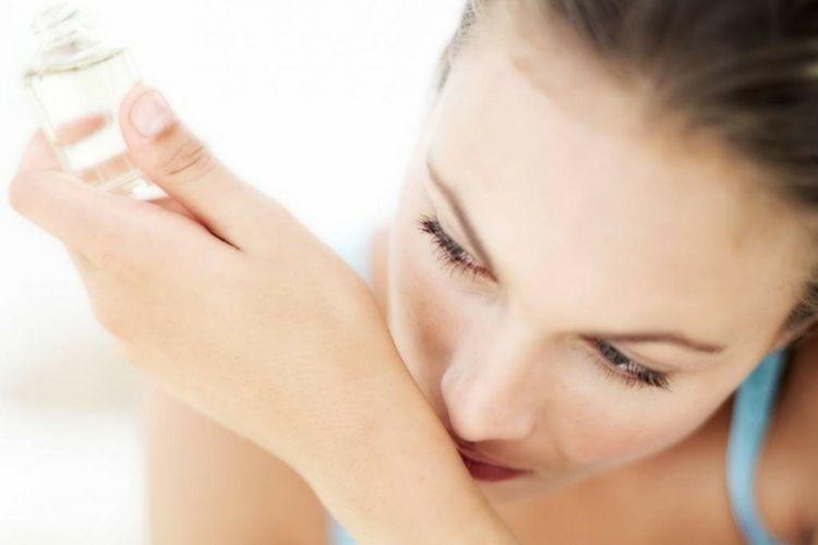 Les parfums peuvent-ils influencer notre humeur ?