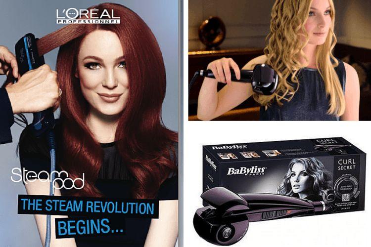 Réaliser une coiffure sophistiquée comme une pro