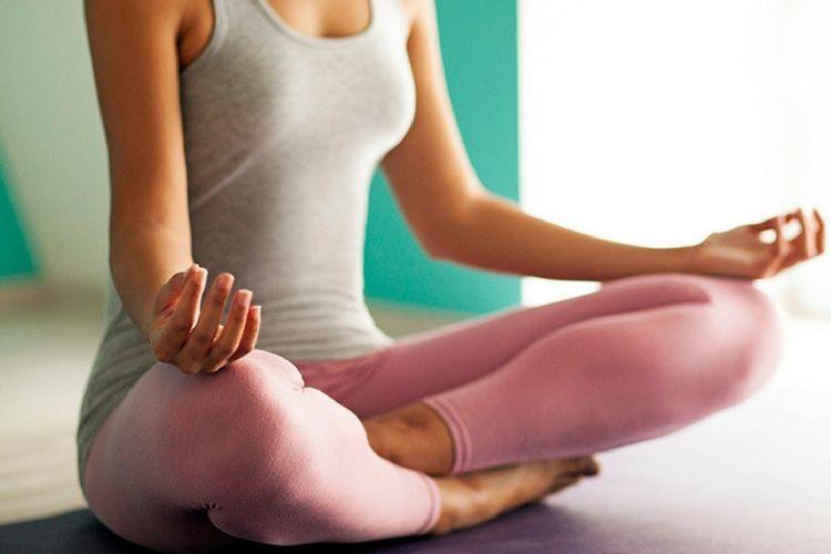 Les meilleures applis de méditation