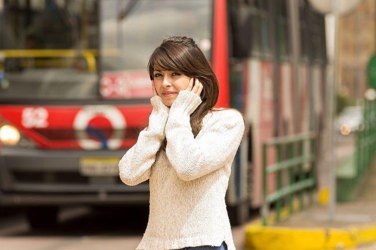 Soins anti-pollution : Comment protéger ma peau ?