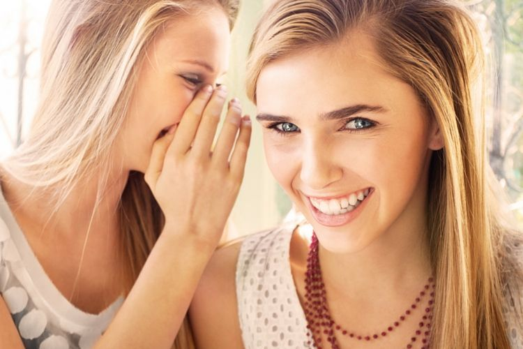La routine soin des peaux mixtes : nos conseils