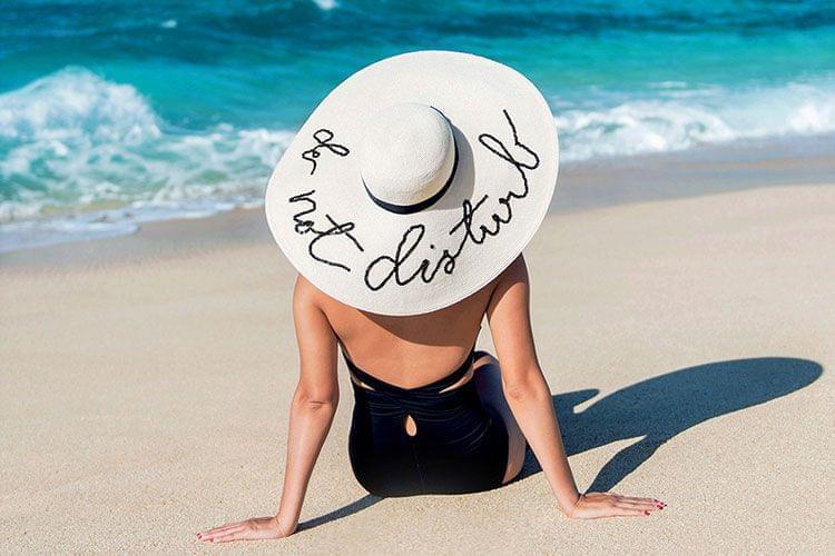 Tout savoir sur les crèmes solaires et le bronzage