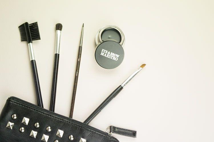 Ces produits de maquillage multifonction qui facilitent la vie