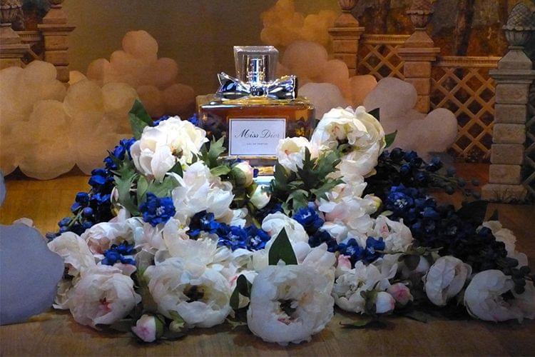 5 choses à savoir sur l'exposition Miss Dior au Grand Palais