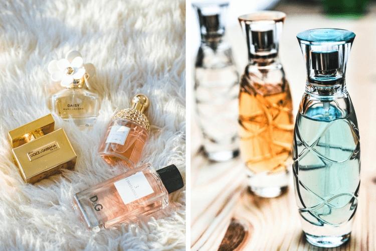 10 parfums légers et frais à shopper !
