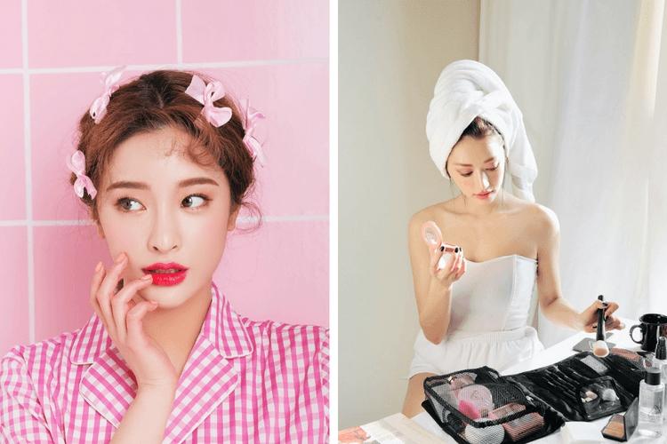 Zoom sur 3CE, la marque coréenne rachetée par L'Oréal