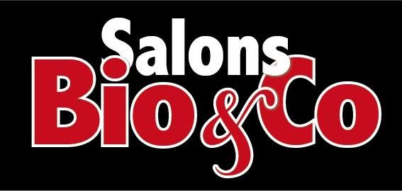 Les Salons et Foires en 2018