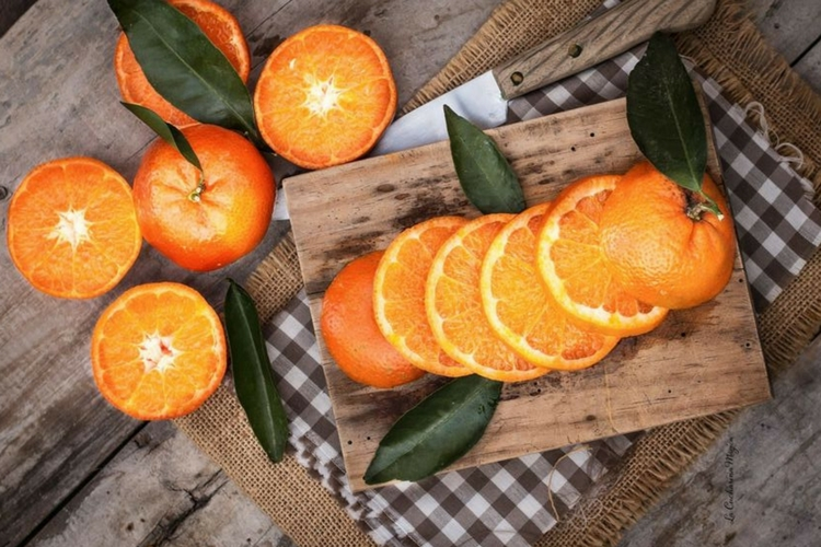 Les meilleurs sérums à la vitamine C