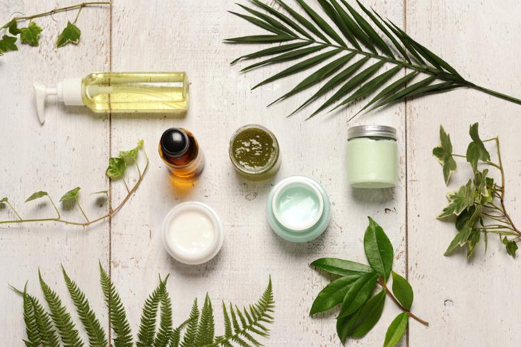 5 bonnes raisons de choisir des cosmétiques bio