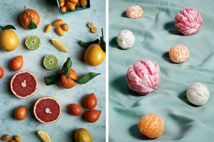 Crèmes AHA : Les soins visages aux acides de fruits sont-ils efficaces ?