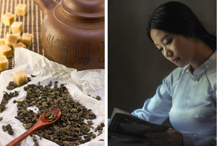 Médecine chinoise : comment guérir le corps et l'esprit ?