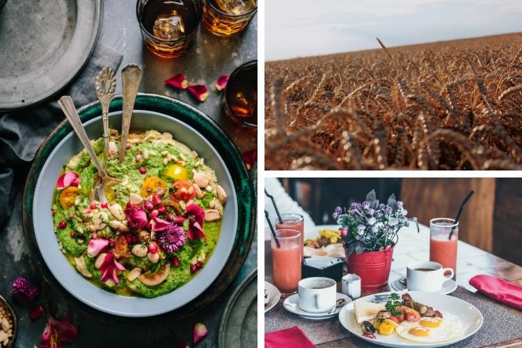 Sans gluten : bon ou mauvais pour la santé ?