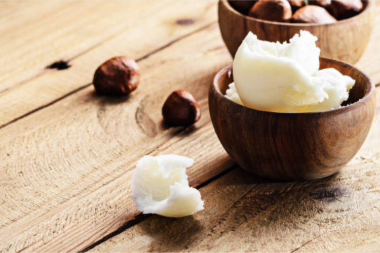 Discover 10 reasons to adopt shea butter