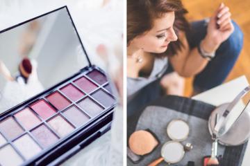 Produits de beauté à petit prix : notre top 5